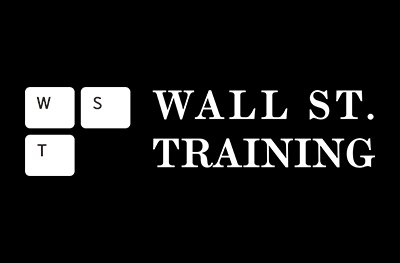 Wall Street Training